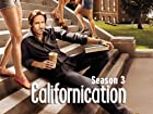 Californication - Series 3
