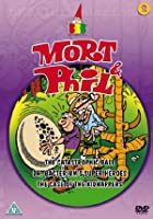 Mort And Phil - Vol. 2