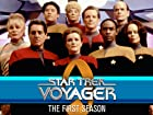 Star Trek: Voyager - Series 1
