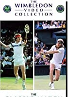 Wimbledon - The Classic Match 1981 - Borg vs McEnroe