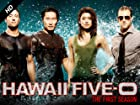 Hawaii Five-0 - Series 1