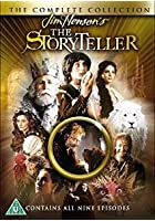 Jim Henson&#39;s The Storyteller - Vol. 2