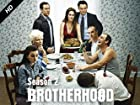 Brotherhood - Series 2