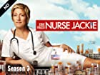 Nurse Jackie - Series 3