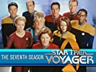 Star Trek: Voyager - Series 7