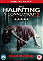 The Haunting in Connecticut 2 - Ghosts of Georgia