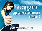 The Secret Life Of The American Teenager - Series 3