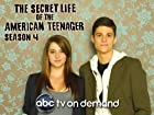 The Secret Life Of The American Teenager - Series 4