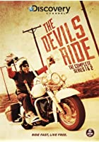 The Devil's Ride - Series 1 and 2