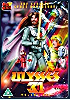 Ulysses 31 - Vol. 1