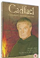 Cadfael - The Complete Series 3