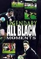 Legendary All Blacks