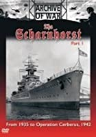 The Scharnhorst - Part 1