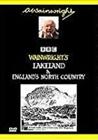 Wainwright's Lakeland / England's North Country