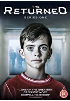 The Returned - Series 1