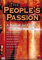 The People&#39;s Passion