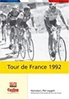 Tour de France 1992