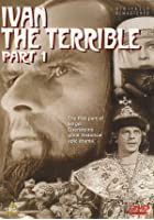 Ivan The Terrible - Part 1