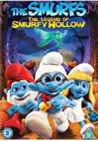 The Smurfs - The Legend of Smurfy Hollow
