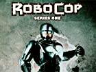 RoboCop The Series - Series 1