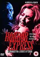 Horror Express