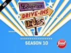 Diners, Drive-Ins, and Dives - Series 10