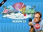 Good Eats - Series 12