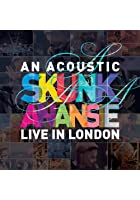Skunk Anansie: Acoustic - Live in London
