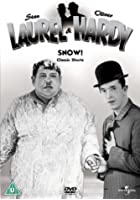 Laurel And Hardy - Snow! - Classic Shorts - No. 10