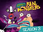 Aaahh!!! Real Monsters - Series 3