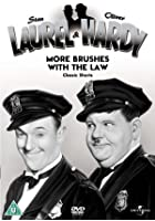 Laurel And Hardy - More Brushes With The Law - Classic Shorts