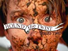 Round the Twist - Series 2