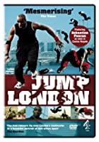 Jump London