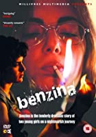 Benzina