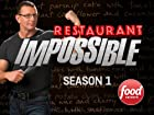 Restaurant Impossible - Series 1