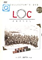 LOC: Kargil