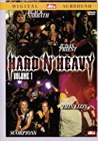 Hard 'n' Heavy - Vol. 1