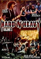 Hard &#39;n&#39; Heavy - Vol. 2