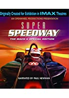 Super Speedway