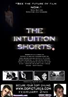 The Intuition Shorts