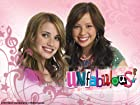 Unfabulous - Series 1