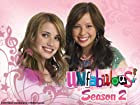 Unfabulous - Series 2