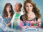 Unfabulous - Series 3