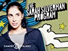 The Sarah Silverman Program - Series 1