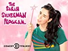 The Sarah Silverman Program - Series 3