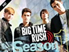 Big Time Rush - Series 1