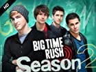 Big Time Rush - Series 2