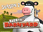 Back at the Barnyard - Series 2
