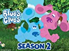Blue's Clues - Series 2