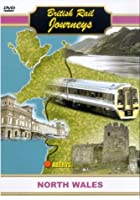 British Rail Journeys - North Wales